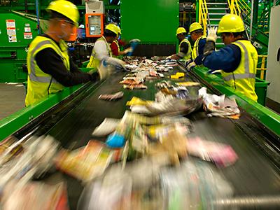 Reciclagem de NR 10